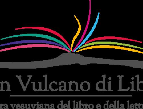 Un Vulcano di libri